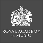 Royal Academy of Music